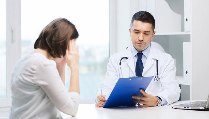 advanced-healthcare