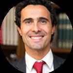 Michael-Carrigan Lawyer Springfield