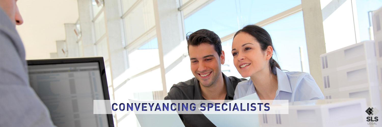 Conveyancing-Specialists