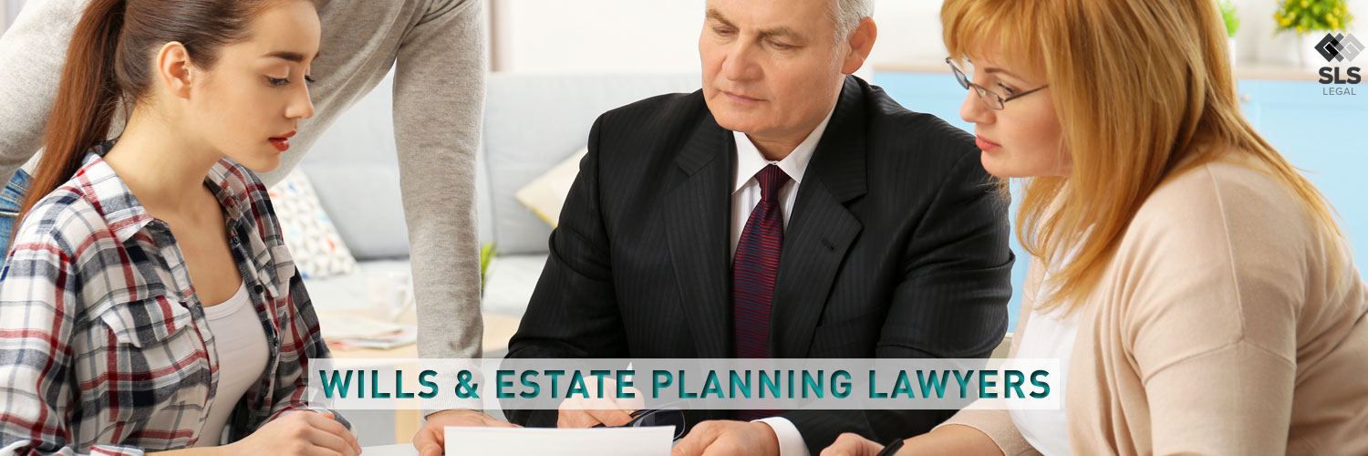 Wills-and-Estate-Planning