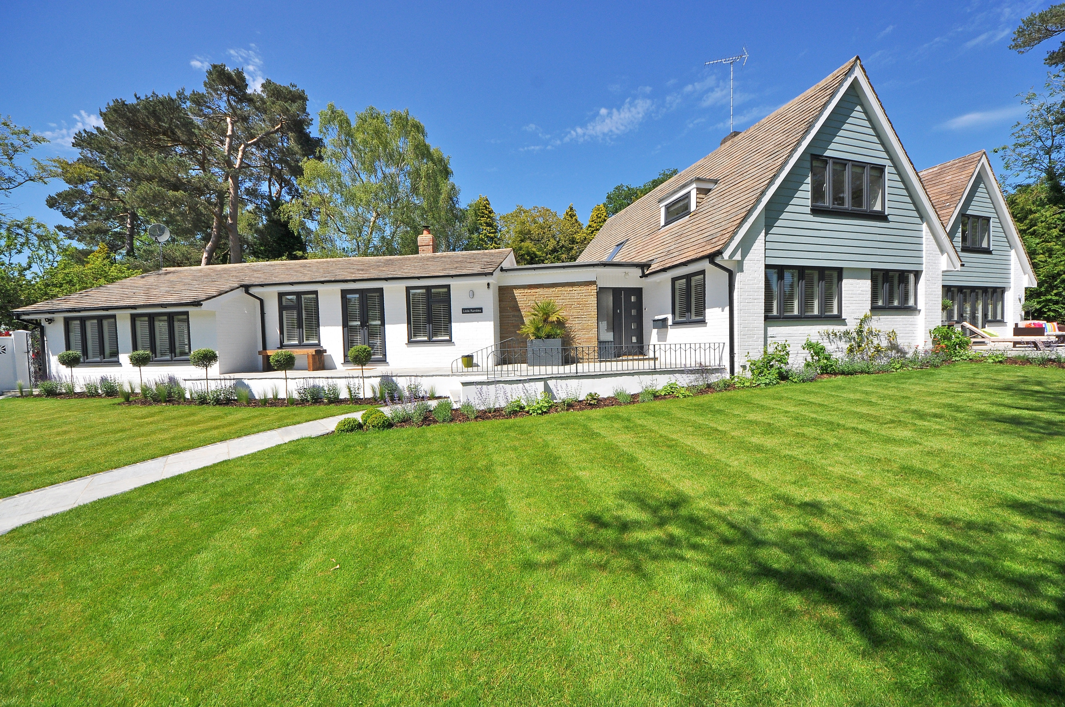 Why You Should Avoid Cheap Conveyancing