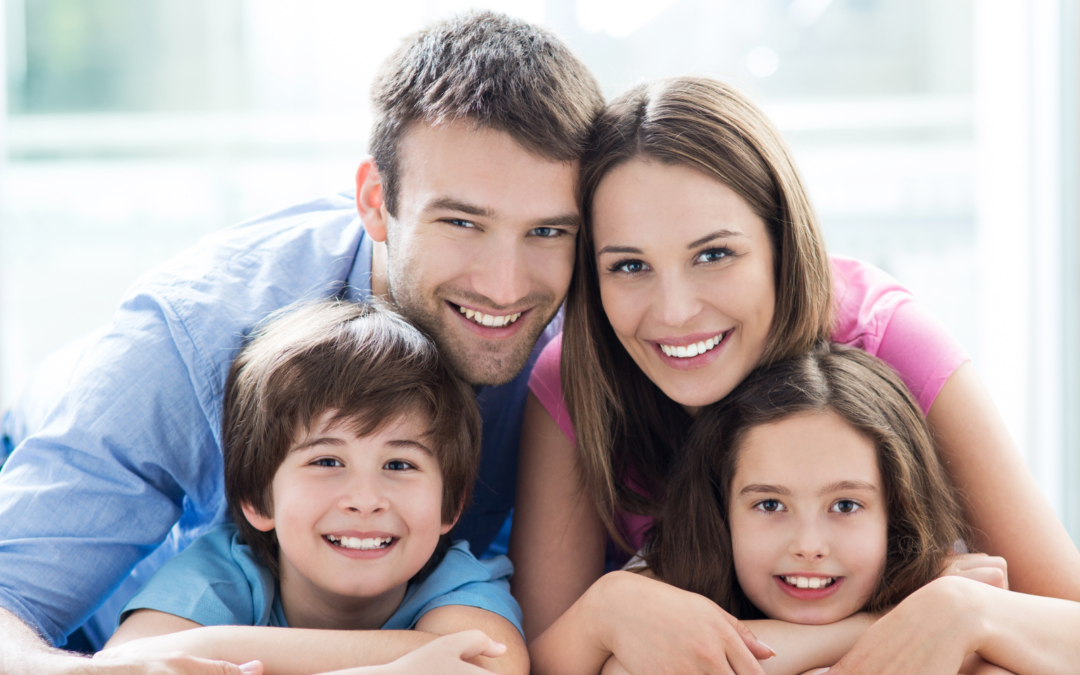 The Fight for the Family Merger Law in Australia Continues