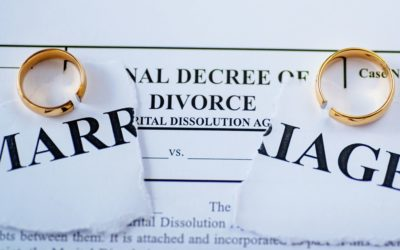 What Role Does Superannuation Play in Divorce Settlements