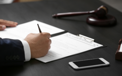 Springfield Legals – What You Need to Know About Appointing a Power of Attorney