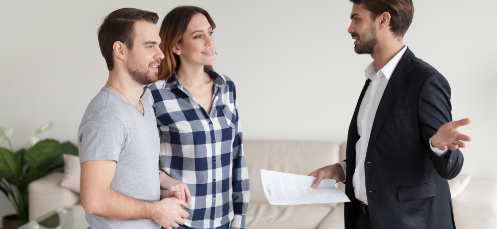 Tips to Make the Conveyancing Process Quick and Easy