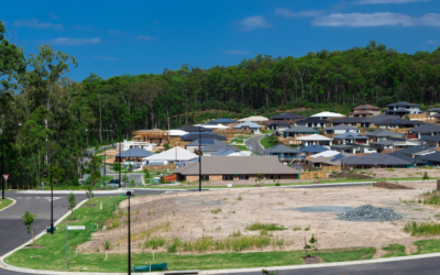 Property Settlements in Australia – A Comprehensive Guide
