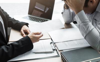 Terminating an Employee: How to Avoid an Unfair Dismissal Case