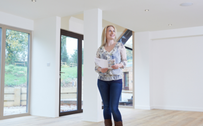 Am I Allowed to Purchase Property before Getting a Divorce