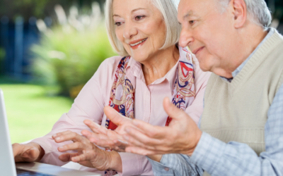 Why You Should Start Preparing Your Estate Plan Early